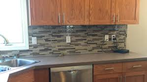 how to get kitchen grease off cabinets how to get kitchen grease off cabinets fresh painting over the past