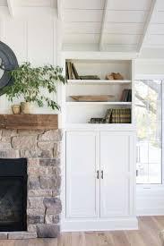 best 25 kitchen living rooms ideas on pinterest diy interior