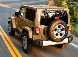 copper brown 2015 jeep paint cross reference