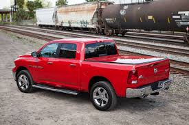 2011 dodge ram bed cover tonneau cover for dodge ram best custom car covers