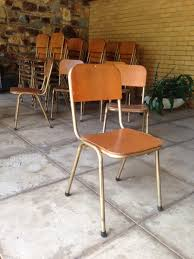 Lightweight Beach Chairs Uk Chairs New Old Beach Chairs 35 With Additional Compact