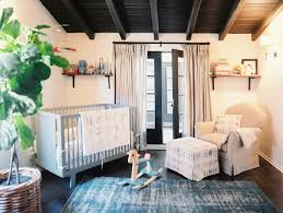 room to grow designing for children a flippen life