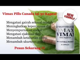 toko obat kuat pembesar penis vimax viagra titan gel klg
