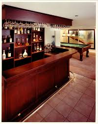 bar room remodel and game room remodel chicago il stambuilders