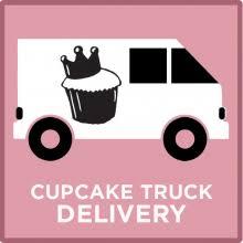 cupcake delivery order temp cupcake royale