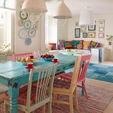 cuisine coloree cuisine colorée au style bohémien et hippie chic rendez vous