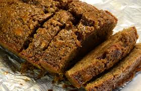 how to bake a light fruit cake 11 steps with pictures wikihow