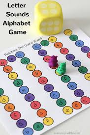 best 25 alphabet games ideas on pinterest letter sound games