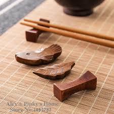 ustensiles de cuisine japonaise eacute co titulaire promotion achetez des eacute co titulaire