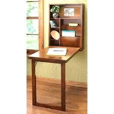 Fold Out Desk Diy Diy Fold Desk Fold Desk From West Elm More Diy Fold