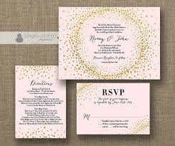 wedding invitations and rsvp 99 best digibuddha wedding invitations images on