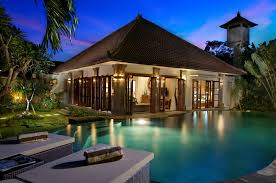 bali style home decor alluring hiilside balinese home design featuring traditional