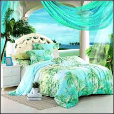 palm tree quilt cover palm tree quilt design palm tree quilt set