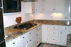 white beadboard kitchen cabinets white beadboard kitchen cabinet doors kitchen cabinet doors lowes
