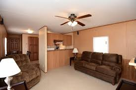 trailer home interior design interior and furniture layouts pictures modern white