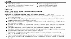 international relations specialist resume international relations graduate resume writing mba resumes