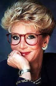 dorothy hamels haircut in 80s matching glasses haircuts carolbrowne com