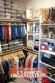 organize my bedroom master bedroom closet organization organize your 2017 2018 best