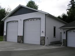 4 Car Garage Plans With Apartment Above by Welcome To Ark Custom Buildings Inc Marysville Wa Garages U0026 Shops
