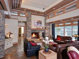 ocean front luxury home with heated pool homeaway malahat