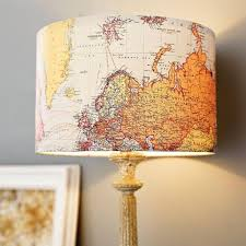 designer lamp shades for table lamps and 374 best chandelier light