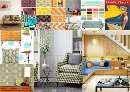 Home Design Mood Board Pattern And Mood Boards Advice For Your Home Decoration