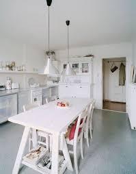 bien dans sa cuisine se sentir bien dans sa cuisine fais la casa