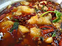 cuisines pas ch鑽es 52 best culture 文化傳統images on glutinous rice