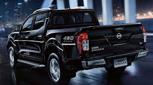 nissan armada 2017 uae price nissan navara 2016 se in qatar new car prices specs reviews