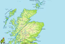 Plymouth England Map by Unitedkingdom N Gif
