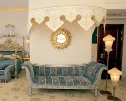 indian interior designs for living room design in home with photo