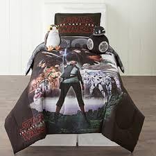 Minecraft Comforter Set Kids Bedding Bedding For Kids Kids Bedding Sets