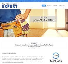 small business website design u0026 internet marketing web design