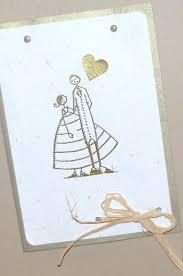 faire part soi m me mariage carte remerciement mariage à faire soi même trucs et deco