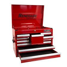 10 Drawer Cabinet Ep333 10bx Tradetools 10 Drawer Tool Box Full Depth Tool Chests