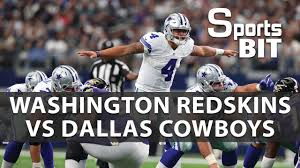 thanksgiving nfl football schedule redskins vs cowboys thanksgiving football week 12 nfl picks