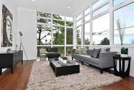 Modern Rugs For Living Room Modern Office Rugs Atken Me