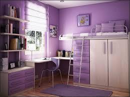 cool bedroom design ideas cool bedroom designs trick for