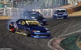 nissan skyline drift wallpaper nissan skyline gtr drift hd wallpaper cars wallpaper better