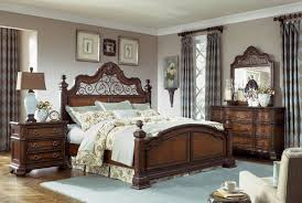 bedroom sets traditional style master bedroom set of cute vendome traditional style 22000q