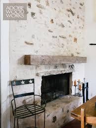 adobe woodworks mantels