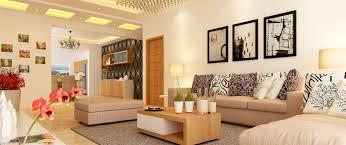 best interior designers in the world best interiors in hyderabad