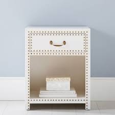 16 Nightstand 43 Best Night Stands U0026 End Tables Images On Pinterest