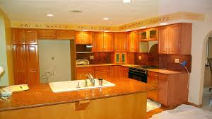 Do It Yourself Kitchen Cabinets The World U0027s Best Photos Of Cabinets And Cupboards Flickr Hive Mind
