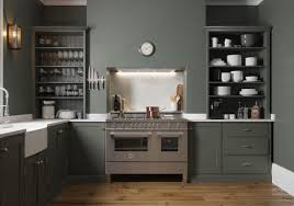 kitchen open shelves ideas kitchen cabinet corner open shelves kitchen open shelving units
