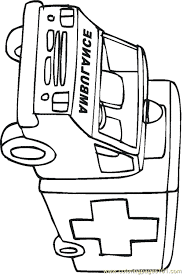 truck coloring pages color printing coloring sheets 71 free