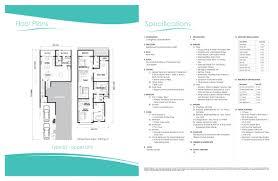 montbleu residences malaysia properties sunway property