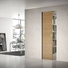 porte coulissante pour chambre prix des portes coulissantes porte coulissante pour chambre tour