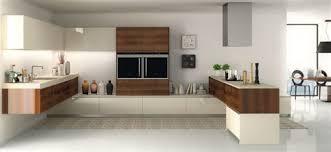 plus cuisine moderne superb les plus belles cuisines modernes 14 deco cuisine
