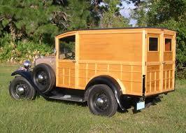 ford delivery truck woodie gallery woodie trucks 1930 to 1939 woodies
